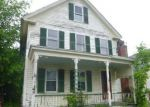Foreclosed Home in Ashburnham 1430 CENTRAL ST - Property ID: 4153880439