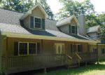 Foreclosed Home in Bushkill 18324 RANCHLANDS - Property ID: 4153906271