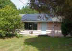 Foreclosed Home in Bremerton 98310 NE SYLVAN WAY - Property ID: 4153914153