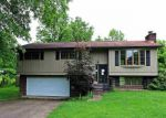 Foreclosed Home in Huntington 25704 LEE RD - Property ID: 4153917221