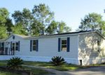 Foreclosed Home in Saucier 39574 LONGWOOD DR - Property ID: 4153919864