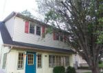Foreclosed Home in Jefferson City 65101 BENTON ST - Property ID: 4153927748