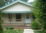 Foreclosed Home in Beatrice 68310 MARKET ST - Property ID: 4153939121