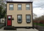 Foreclosed Home in Trenton 08611 HENRY ST - Property ID: 4153957523