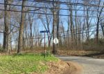 Foreclosed Home in Hopewell 08525 LAMBERTVILLE HOPEWELL RD - Property ID: 4153970214