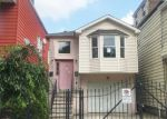 Foreclosed Home in Newark 07107 N 5TH ST - Property ID: 4153978547