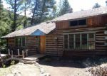Foreclosed Home in Taos 87571 E US HIGHWAY 64 - Property ID: 4154014459