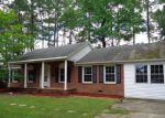 Foreclosed Home in Ahoskie 27910 MITCHELL ST N - Property ID: 4154052112