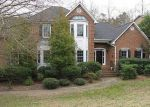 Foreclosed Home in Charlotte 28277 PROVIDENCE RD - Property ID: 4154053888