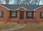 Foreclosed Home in Marshville 28103 W PHIFER ST - Property ID: 4154057827