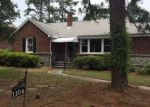 Foreclosed Home in Cayce 29033 NAPLES AVE - Property ID: 4154129653