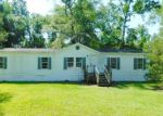 Foreclosed Home in Florence 29505 RIVER FOREST DR - Property ID: 4154136212