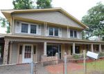 Foreclosed Home in Charleston 29406 GUMWOOD BLVD - Property ID: 4154139725