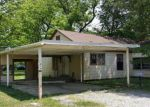 Foreclosed Home in Tiptonville 38079 POPLAR ST - Property ID: 4154144989
