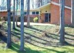 Foreclosed Home in Manakin Sabot 23103 WILLWAY DR - Property ID: 4154168183
