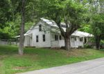 Foreclosed Home in Saltville 24370 N FORK RIVER RD - Property ID: 4154176509