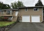 Foreclosed Home in Coupeville 98239 HALSEY DR - Property ID: 4154177384