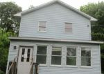 Foreclosed Home in Schenectady 12309 CASTINE ST - Property ID: 4154264995