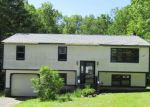 Foreclosed Home in Raymond 03077 PIERCE RD - Property ID: 4154269355
