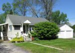 Foreclosed Home in Manchester 3109 LEE AVE - Property ID: 4154270677