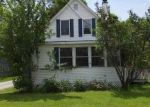 Foreclosed Home in Bethlehem 3574 MAIN ST - Property ID: 4154271551