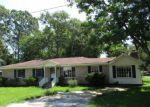 Foreclosed Home in Goose Creek 29445 ENGLEWOOD RD - Property ID: 4154274167