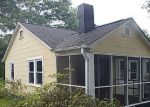 Foreclosed Home in Greenville 29611 BEATRICE ST - Property ID: 4154283374