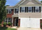 Foreclosed Home in Charlotte 28215 CARPENTARIA CT - Property ID: 4154290382