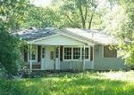 Foreclosed Home in Starr 29684 ERWIN CIR - Property ID: 4154291705
