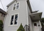 Foreclosed Home in Canonsburg 15317 RIDGE AVE - Property ID: 4154304848