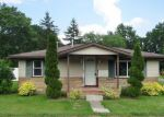 Foreclosed Home in Lake Milton 44429 LUNDYS LN - Property ID: 4154315792