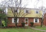 Foreclosed Home in Pittsburgh 15220 ROSE GARDEN RD - Property ID: 4154326740