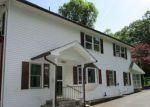 Foreclosed Home in West Milford 07480 MACOPIN RD - Property ID: 4154329807