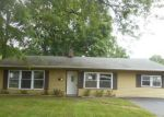 Foreclosed Home in Newark 19713 CHAUCER DR - Property ID: 4154370983