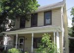 Foreclosed Home in Slatington 18080 MAIN ST - Property ID: 4154372727