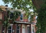 Foreclosed Home in Wilmington 19802 N HEALD ST - Property ID: 4154376215