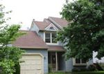 Foreclosed Home in Sicklerville 08081 STONE HOLLOW DR - Property ID: 4154377540