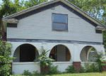 Foreclosed Home in Arkansas City 67005 N C ST - Property ID: 4154384102