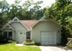 Foreclosed Home in Absecon 08205 S CONCORD TER - Property ID: 4154390686