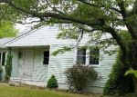Foreclosed Home in Egg Harbor Township 08234 DELAWARE AVE - Property ID: 4154409512