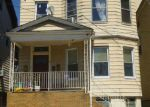 Foreclosed Home in Kearny 07032 DEVON TER - Property ID: 4154410388