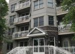 Foreclosed Home in Jersey City 07305 FREEDOMWAY - Property ID: 4154415200