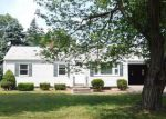 Foreclosed Home in Windsor Locks 6096 FAIRFIELD DR - Property ID: 4154419140