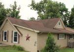Foreclosed Home in Strasburg 22657 ORCHARD ST - Property ID: 4154429214