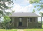 Foreclosed Home in Williamstown 41097 REED KINMAN RD - Property ID: 4154432730