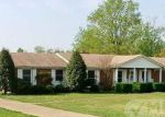 Foreclosed Home in Clarksville 37043 HIGHWAY 76 - Property ID: 4154442807