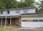 Foreclosed Home in Batavia 45103 SHELLEY DR - Property ID: 4154447622