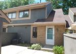 Foreclosed Home in Milwaukee 53221 S 19TH ST - Property ID: 4154468643