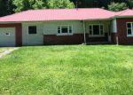 Foreclosed Home in Ashford 25009 ASHFORD NELLIS RD - Property ID: 4154472583