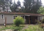 Foreclosed Home in Port Orchard 98367 SE PARAKEET LN - Property ID: 4154482206